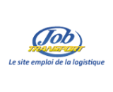 logo-jobtransport-170-140