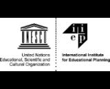 logo-iiep-170-140