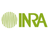 logo_inra-small