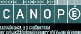 Logo_CANOPE_VERT_petit